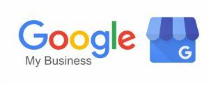 maremmano su google